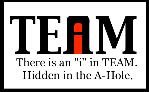 There-is-an-I-in-TEAM.png