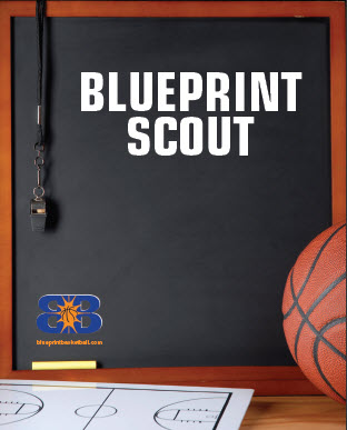 Blueprint Scout
