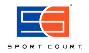 Sport Court of Southern California