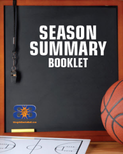 Season Summary Blueprint